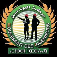 Logo-v1.1